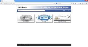 computer network security assignment help assignments help computer network security assignment help computer network assignment help computer programming assignment help