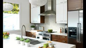 Small Picture 50 Modern Kitchen Creative Ideas 2017 Modern and Luxury Kitchen
