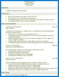 Sample Resumes For Warehouse Jobs Feat Warehouse Job Description ...