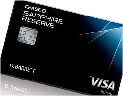 best overall chase sapphire reserve best overall chase sapphire reserve of free credit card numbers with security code and expiration date