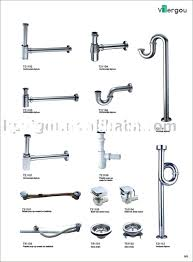 photo 3 of 5 terrific remove stuck bathtub drain stopper bathroom sink parts replace trap tub