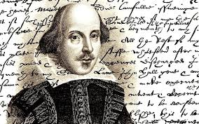 shakespeare in elizabethan accent reveals puns jokes and shakespeare in elizabethan accent reveals puns jokes and rhymes telegraph