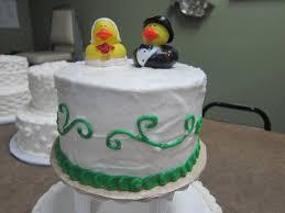 Decorate Shop Tigard Adventures In Cake Decorating Part 2