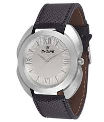 dezine watches men price at flipkart snapdeal amazon dezine casual analog men watches available at snapdeal for rs 362