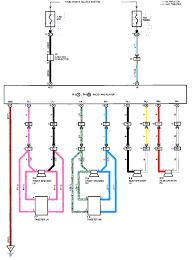 2004 toyota rav4 radio wiring diagram rav4 stereo wiring diagram 2007 Toyota Corolla Radio Wiring Diagram 2004 toyota rav4 radio wiring diagram 2010 camry harness 2002 2007 toyota corolla car stereo wiring diagram