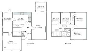 Blank Floor Plan Floor Plans Templates Office Inspirational Blank Plan Free