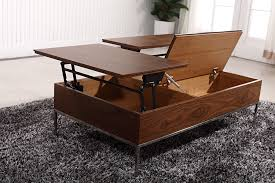 multi furniture. Online Shop Multifunction Furniture Fitting Lift Up Mechanism For Coffee Table Aliexpress Mobile Multi