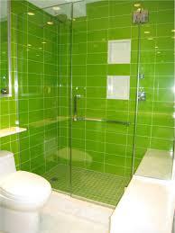 Bathroom Light Installation Bathroom Bathroom Green Board Drywall Lime And Gray Wall Decor