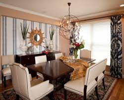 dining room accent chairs. Marvellous Dining Table Tip About Room Accent Furniture Photography Image Of Chairs N