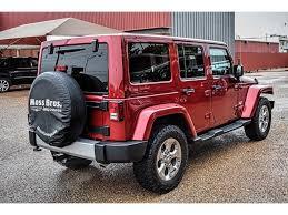 2013 Jeep Wrangler Unlimited Sahara 1C4BJWEG3DL601924for sale / / ,