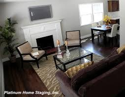 Multiple Rugs In Living Room 2 Rugs In One Room Roselawnlutheran