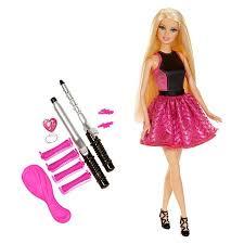 next barbie doll