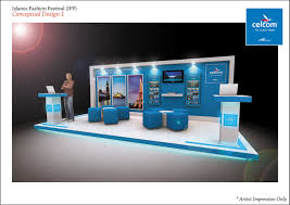 Boothe Design Booth Design By Kenneth Tan At Coroflot Com