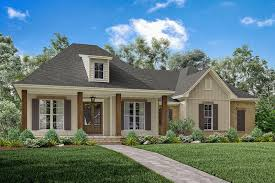 1900 sq ft ranch house plans great european style house plan 3 beds 2 baths 1900
