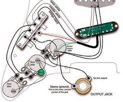 hss wiring question fender stratocaster guitar forum strat auto split diagram jpg