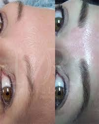 permanent make up by mary natural looking permanent cosmetics