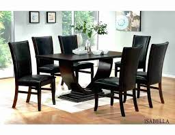 interior dining room chairs houston style and design nice sets in decorating ideas with 9