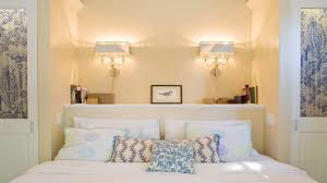 double bed for small bedroom.  Bedroom 19 Small Double Bed Ideas Inside For Bedroom E