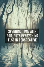 Christian Time Quotes Best of 24 Best PRAYER Images On Pinterest Prayer Ideas Prayer Journals