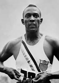 jesse owens athlete track and field athlete com jesse owens 20710129 1 raw