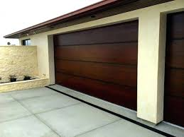 cost to install new garage door sears install garage door opener craftsman garage door opener remote