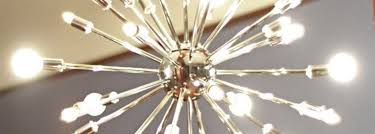 top 50 modern chandeliers for your next project