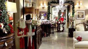 Favorite Home Decorating Stores  SunsetSan Diego Home Decor Stores