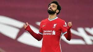 محمد صلاح يقود تشكيل ليفربول لمواجهة هيرتا برلين ودياً