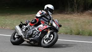 australian motorcycle reviews