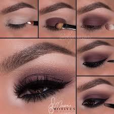 description 40 eye makeup looks for brown eyes