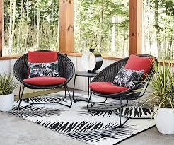rona ca patio chairs patio furniture