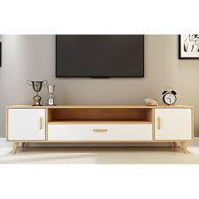 european style wooden furniture tv stand modern living room furniture