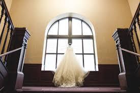 manhattan ks weddings kansas outdoor weddings garden weddings
