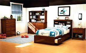 boy and girl bedroom furniture. Toddler Bedroom Sets Boy Furniture And Girl A
