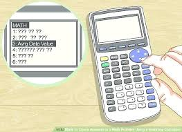 step by step math algebra calculator calculus cost solve quadratic equation with step by math problem