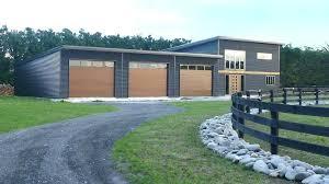 metal building homes cost. Metal Building Homes Cost Per Square Foot Com Inside Designs .