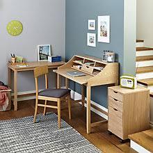 john lewis office furniture. buy john lewis loft office furniture online at johnlewiscom y