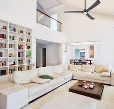 indoor dc motor ceiling fan