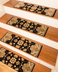 sherwood carpet stair treads black natural home rugs natural fresh natural home rugs