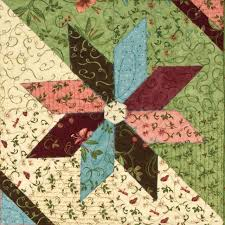 12 best parallelogram images on Pinterest | Quilt patterns, Paper ... & Parallelogram Adamdwight.com