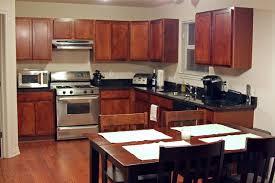 kitchen setup ideas pleasing design kitchen setup ideas home
