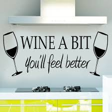 Quotes About Wine And Family