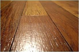 deep clean hardwood floors. Clean Old Hardwood Floor Wood Cleaning A How To Floors Pleasant . Deep