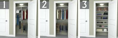 ideas for closet organization 3 foot closet small linen closet organization ideas