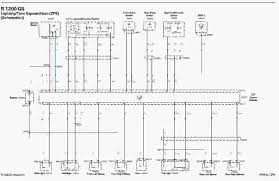 bmw r 1200 wiring diagram all wiring diagram bmw r1200 wiring diagram not lossing wiring diagram u2022 gravely wiring diagrams bmw r 1200 wiring diagram