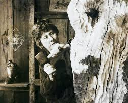 「ethel stein weaver」の画像検索結果