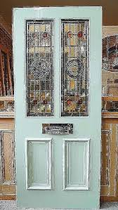 stain glass door inserts wrought iron doors glass new stained glass door inserts beautiful best stained