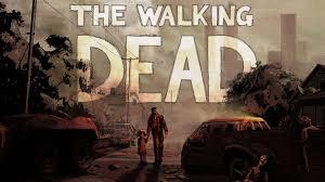 walking dead season one or two wallpapers thewalkingdeadgame