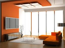 house painting cost interior home painting cost tips with fine ideas images popular post me house house painting cost