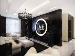 Living Room Bedroom Bedroom Living Room Dudu Interior Kitchen Ideas